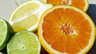 Conoce los beneficios de la naranja para tu piel