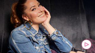 Rosario Mohedano en una imagen de archivo/Gtres