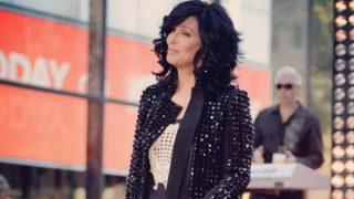 Cher cumple 75 años compartiendo los secretos de su eterna belleza