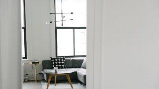¿Cómo decorar y aprovechar los rincones de la casa?