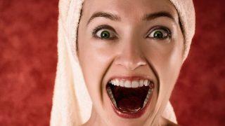 4 tratamientos de cosmética dental a tener en cuenta