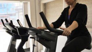 ¿Cuánto tiempo crees que debes entrenar a diario?
