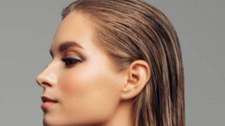 Cómo conseguir el peinado que siempre arrasa en verano