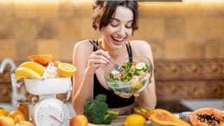 Este es el postre de moda que los nutricionistas te obligan a comer para perder peso