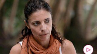 Maribel Verdú en 'Planeta Calleja'/Cuatro
