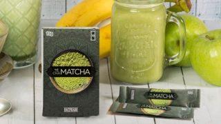 Mercadona presenta su nuevo té para reducir el estrés y adelgazar fácilmente