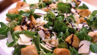 Trucos sencillos para comer más verdura y cuidar la salud