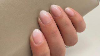 Primark tiene la tendencia del verano en uñas el 'French Ombré' a 2 euros