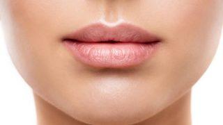 Cómo elegir el color de labios rosado más adecuado para ti