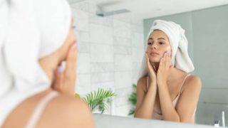 Todos los pasos y productos para la mejor rutina de belleza diaria
