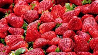 Frutas de temporada en junio que son una joya para la salud