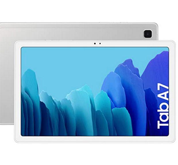 Tablet Samsung Galaxy A7./Amazon