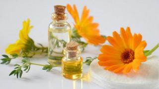 ¿Cómo usar el aceite seco de Yves Rocher, último fichaje de este verano?