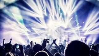 Este verano de 2021 vuelven los festivales de música / Gtres