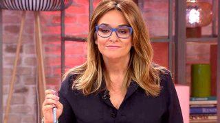 Toñi Moreno, vuelve este verano a 'Viva la Vida' / Telecinco