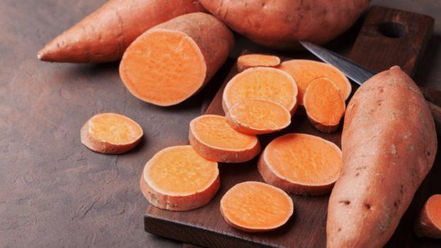 Los nutricionistas recomiendan cenar este superalimento low cost para adelgazar