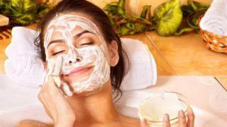 ¡Celebra el Día Mundial del Medio Ambiente con estos productos beauty eco friendly!