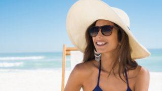Primark: Los mejores complementos para ir a la playa por menos de 5 euros