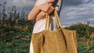 Zara: Los 5 bolsos de edición especial para este verano que parecen hechos a mano