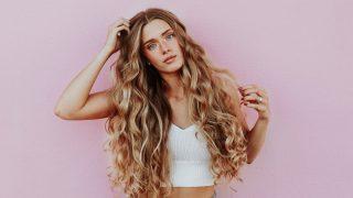 Conoces los increíbles beneficios de la arcilla blanca para el cabello