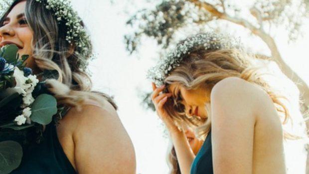 si todavía no tienes qué ponerte te mostramos opciones para encontrar el vestido perfecto de invitada.