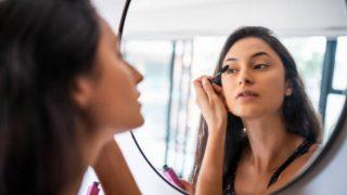 Tips para hacer un maquillaje de ojos natural para el día a día