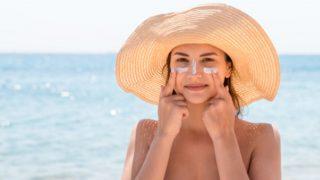 Estos autobronceadores le darán a tu piel un tono envidiable en minutos