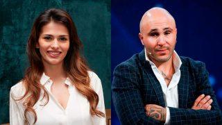 De Sara Sálamo a Kiko Rivera, así han reaccionado los famosos a la aparición del cuerpo de Olivia, una de las niñas desaparecidas en Tenerife/Gtres