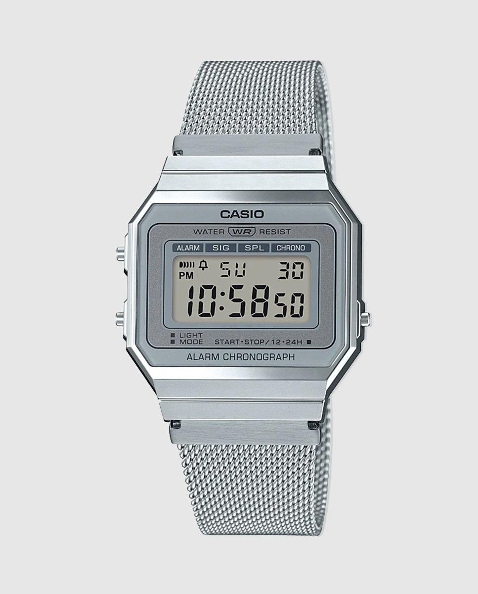 Estos son los mejores relojes de El Corte Inglés para ir a la playa resistentes al agua
