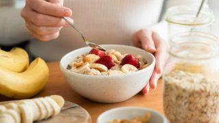 Descubre cuántas son las calorías de las frutas en una dieta hipocalórica