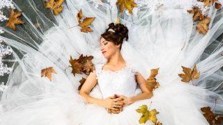 nLas 6 claves para disfrutar a tope de tu boda