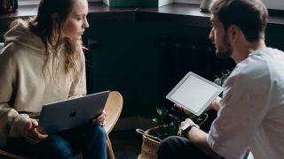 Pros y contras de las relaciones amorosas en el trabajo