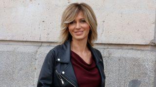 Susanna Griso en una imagen de archivo/Gtres