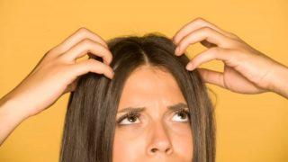 Descubre cómo tratar y prevenir el cuero cabelludo seco
