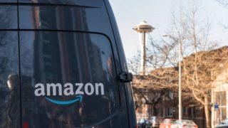 Las ofertas de moda que no debes dejar escapar en el Amazon Prime Day