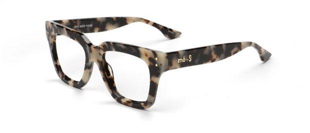 Tenemos las gafas de sol inspiradas en la isla de Formentera, ¡puro verano!