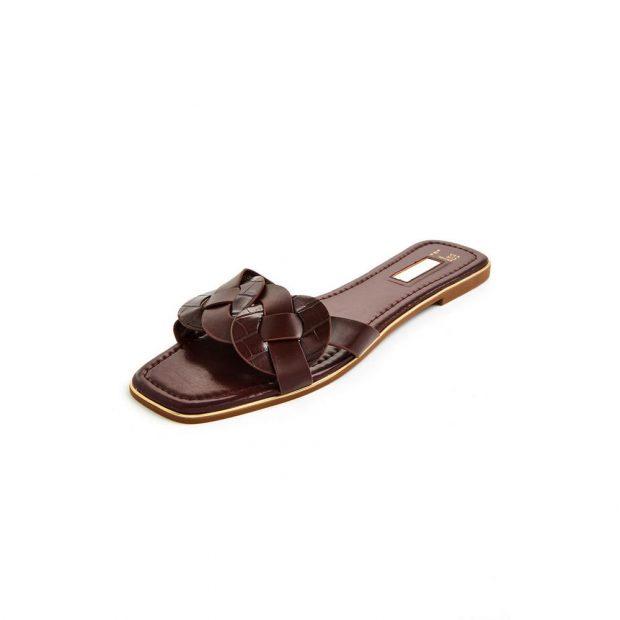 Estas 5 sandalias y cuñas de Primark no superan los 10 euros son cómodas y parecen carísimas