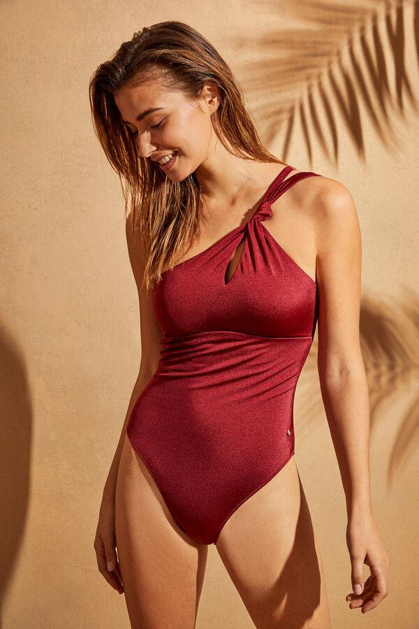 Los mejores bañadores de rebajas de Women'secret para ser la reina de la playa o piscina