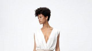 Inditex empezará las rebajas en unas horas, prepara la cesta de Zara con estas prendas