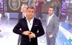 Jorge Javier Vázquez/Telecinco