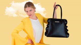 'Flatt', de trajes de neopreno a bolsos de moda/Flatt