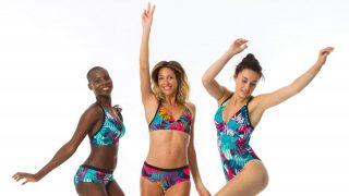 Rebajas Decathlon: Prepara la maleta este verano con las mejores prendas con descuentos