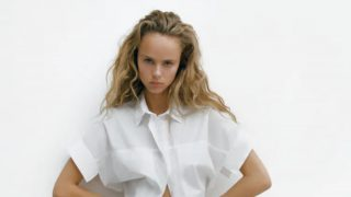 Las prendas más rebajadas de las rebajas de Zara que no puedes dejar escapar