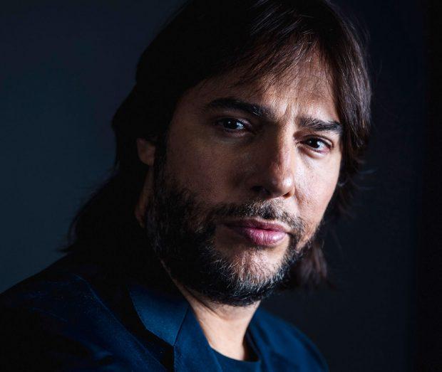 Joaquín Cortés, en una imagen de archivo / Gtres