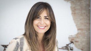 La presentadora Nuria Roca en una imagen de archivo / Gtres