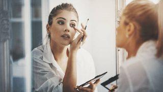 Descubre las reglas de oro básicas para aplicar bien las sombras de ojos
