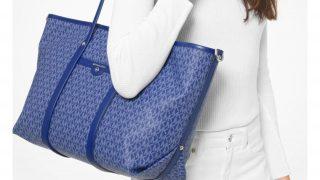 El Corte Inglés rebaja estos 5 bolsos de grandes marcas con descuentos de más del 60%