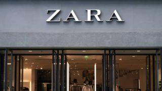 Descubre los mejores bolsos de Zara en sus rebajas de verano