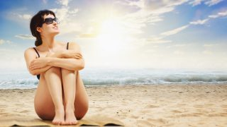 Menos pasos, pero más conscientes en tu rutina de belleza, según experta