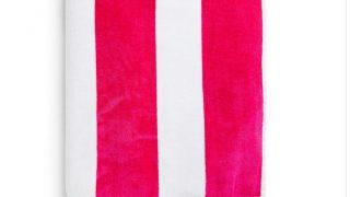 La toalla de Primark 'low cost' que clona la de Bimba y Lola